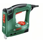Bosch Home and Garden PTK 14 EDT im Test