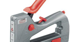 Novus Handtacker J - 19 high performer - Profitacker