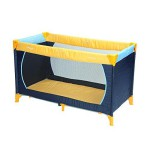 60x120 cm yellow/blue/navy